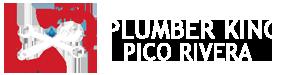 Plumber King Pico Rivera